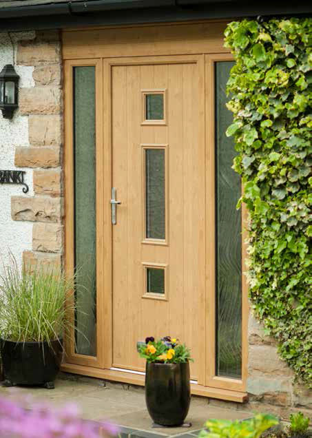 doors4 & Doors - Suffolk Windows pezcame.com